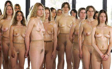 Картинки фото обнаженных женщин фото 117-368